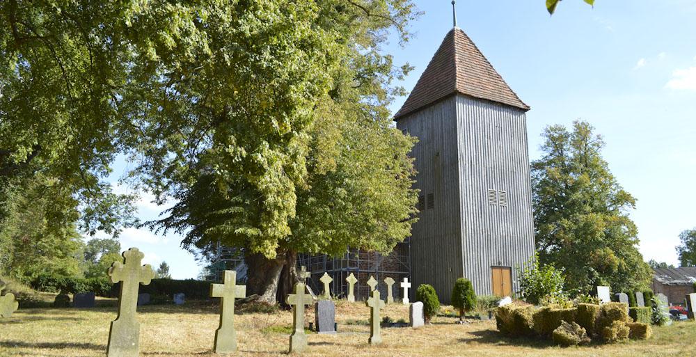 Kh Kirchen